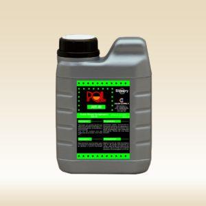 PQL AIR 46 (Aceite para compresores tornillo y paletas)