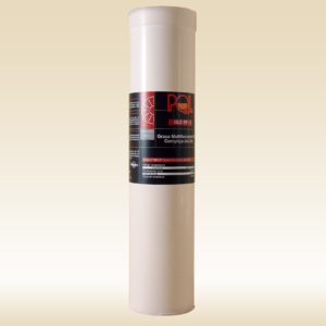 PQL GLC EP 1 (Grasa complejo de litio)
