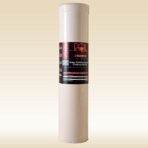 PQL GLC EP 2 (Grasa complejo de litio)