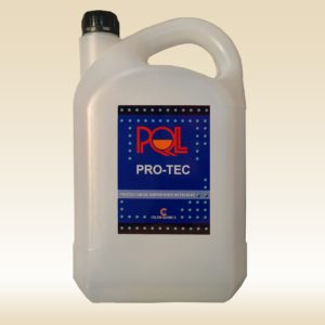PQL PROTEC (Protector superficies)