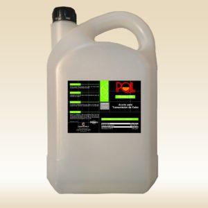 PQL TERMICO SB (Aceite térmico)