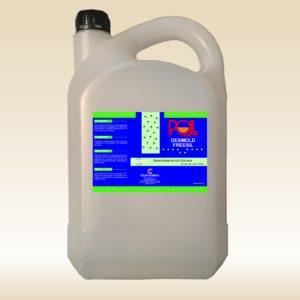 PQL DESMOLD FREESIL (Desmoldeante sin silicona)