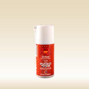 PQL DRIFAST TOOLS (Desengrasante en aerosol)